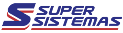 SupersistemasWeb
